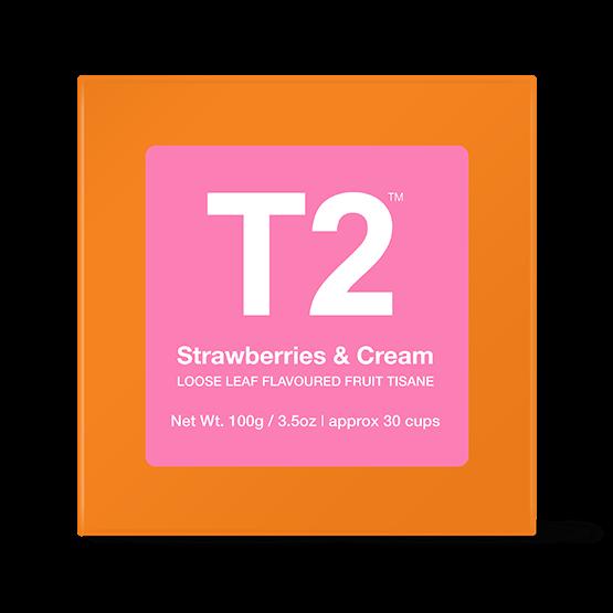 t130ae004_strawberries-cream_sha1