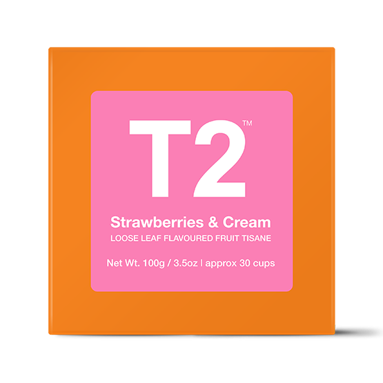 t130ae004_strawberries-cream_sha1