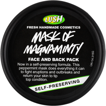 web_mask_of_magnaminty_sp_lid